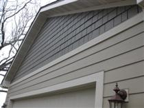 Minneapolis siding  roofing contractor